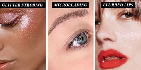 Lip, Cheek, Brown, Skin, Forehead, Eyelash, Eyebrow, Iris, Organ, Violet,