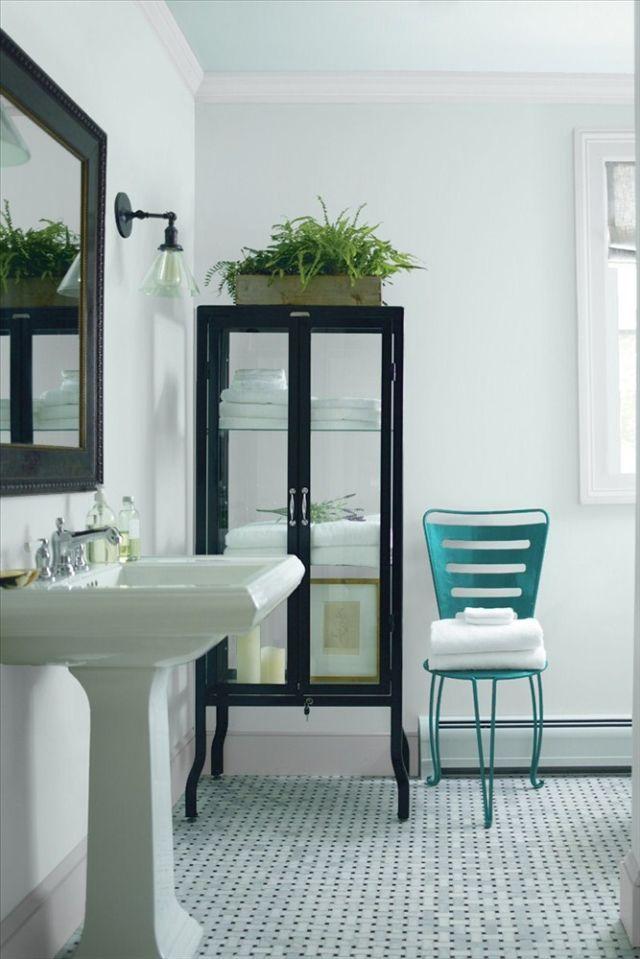 12 best bathroom paint colors popular ideas for bathroom wall colors rh goodhousekeeping com