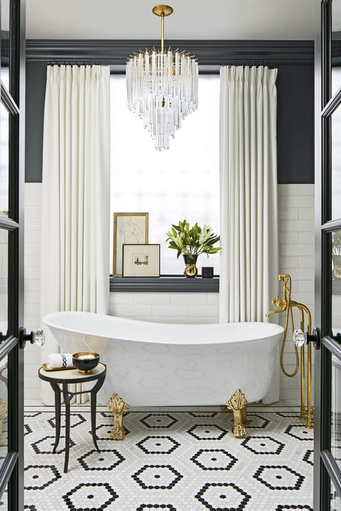 Best Bathroom Paint Colors Popular Ideas For Bathroom Wall Colors - Best way to clean bathroom walls