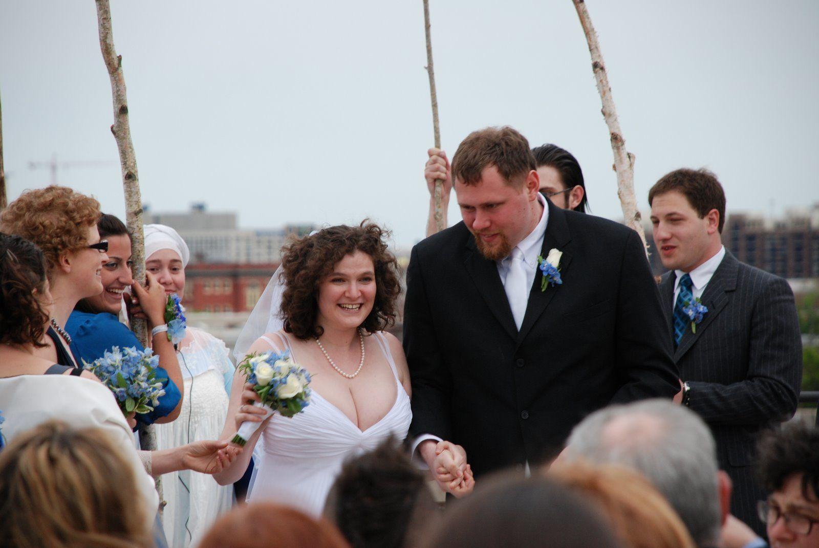γάμος δεν dating EP 12 YouTube BP ιστοσελίδα γνωριμιών