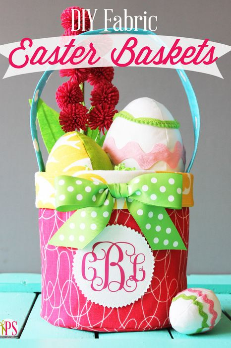 28 easter gift ideas for kids best easter baskets and fillers for 28 easter gift ideas for kids best easter baskets and fillers for children negle Image collections