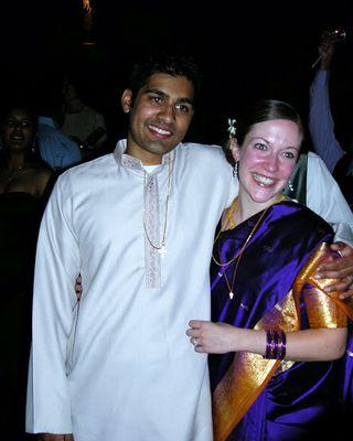 Indian interracial dating uk dating simulation game download