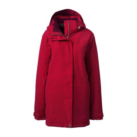 27 Best Raincoats & Reviews for Women