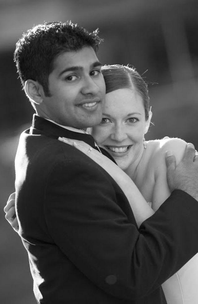 Interracial indisk dating UK