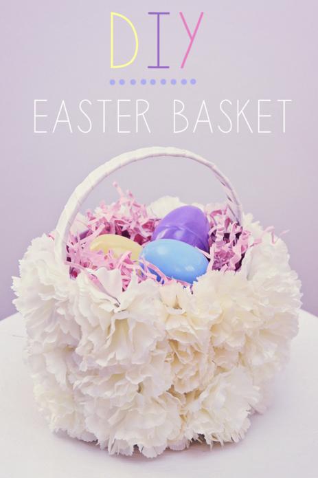 28 easter gift ideas for kids best easter baskets and fillers for 28 easter gift ideas for kids best easter baskets and fillers for children negle Gallery
