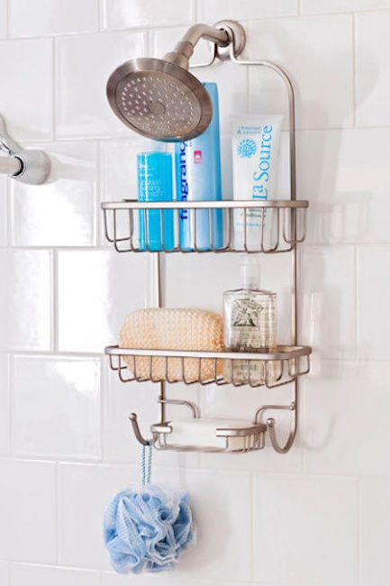 20 bathroom organization ideas best bathroom organizers to try rh goodhousekeeping com