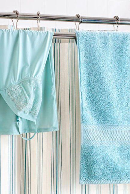 17 Bathroom Organization Ideas - Best Bathroom Organizers to Try