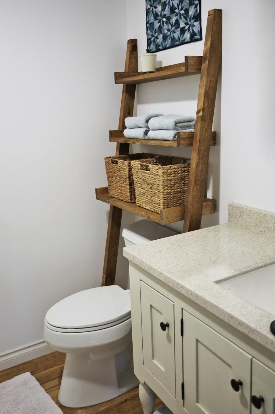 bathroom vanity organization. Bathroom Vanity Organization