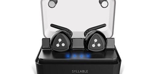 8 Best In-Ear Headphones - Top Rated Earbuds