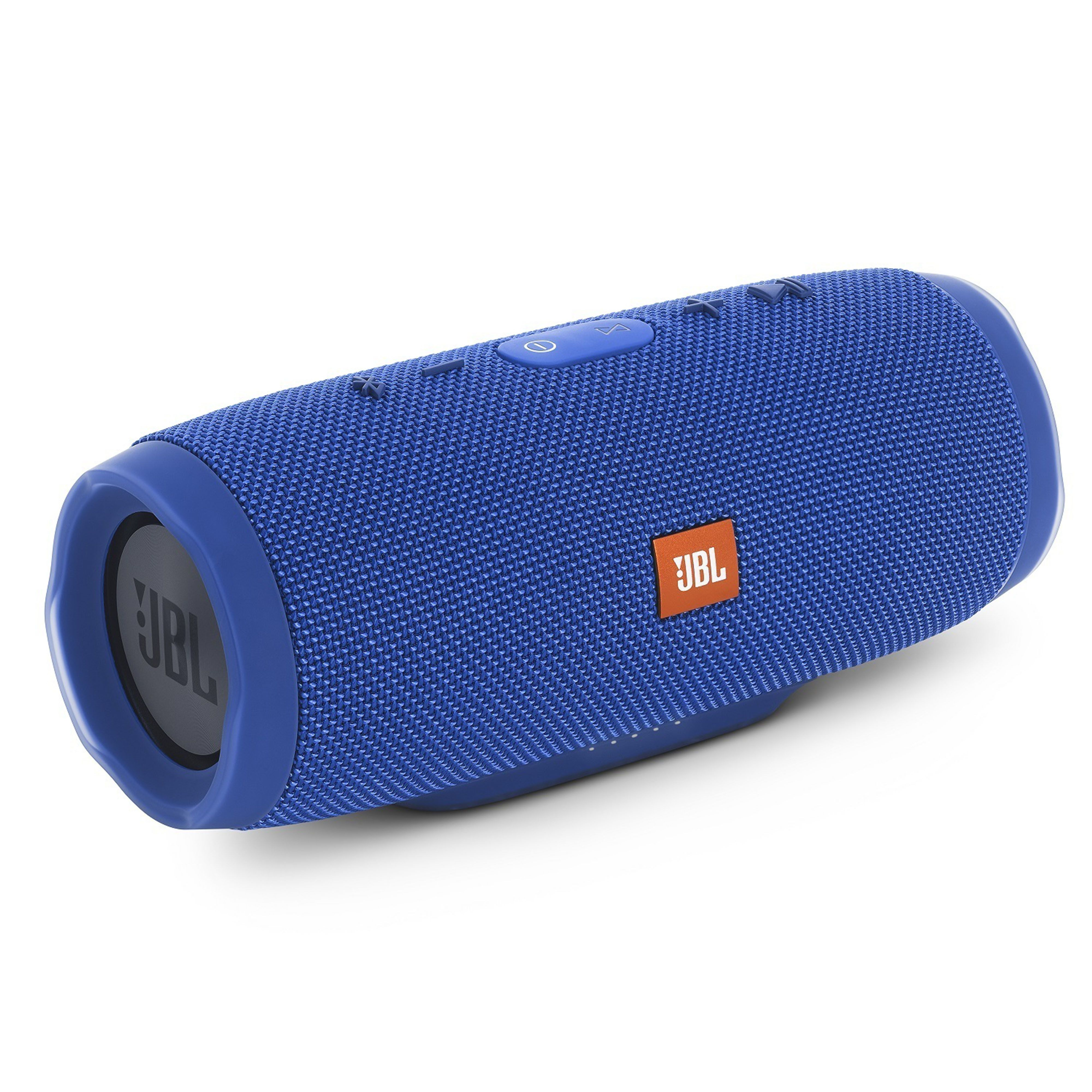 JBL Charge 3 Review - JBL Charge 3 Price and Features
