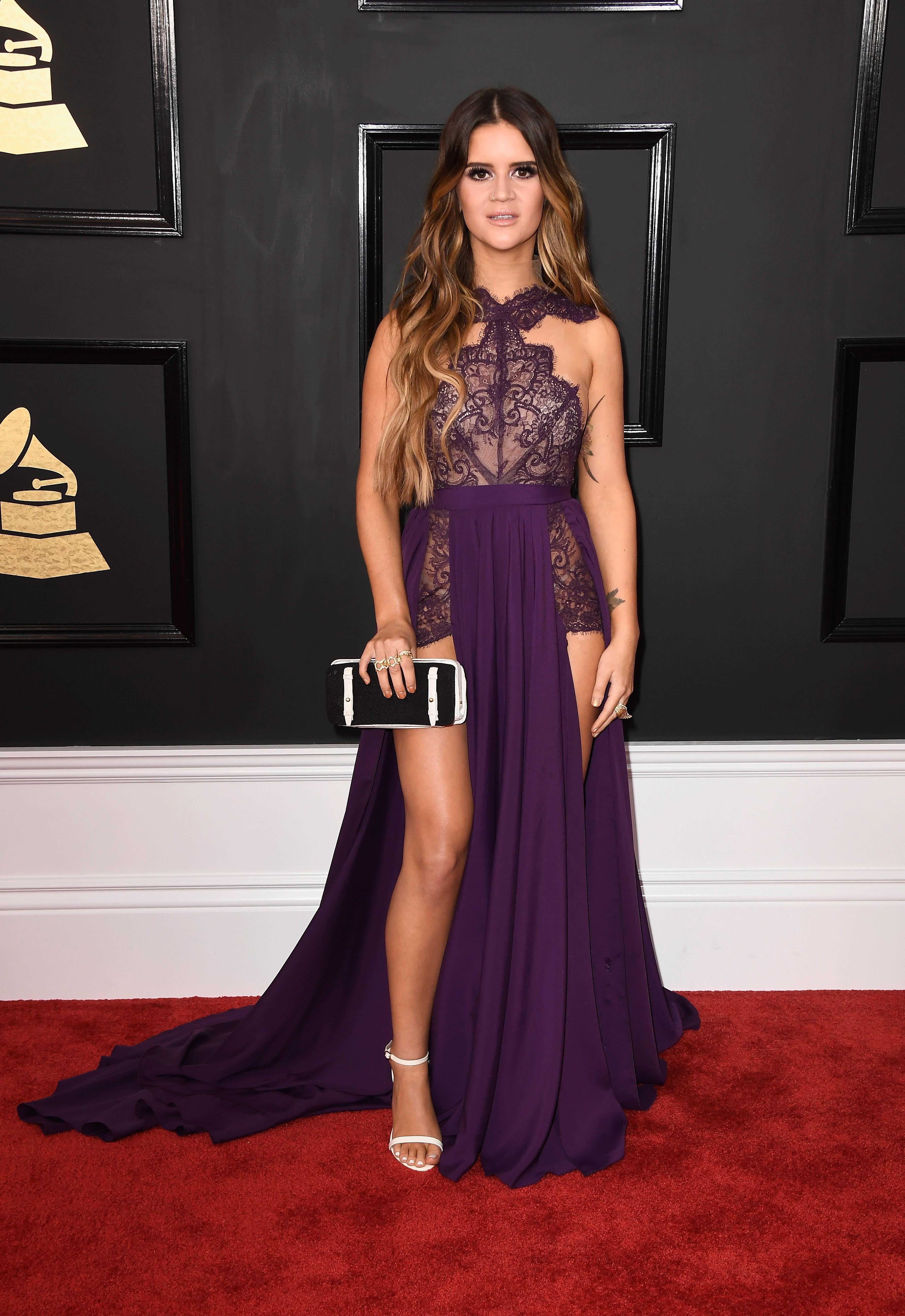 Communication on this topic: Jessica alba boobs, diana-gordon-on-red-carpet-grammy-awards/