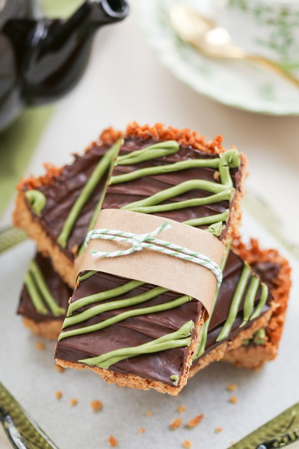 23 classic irish desserts for st patricks day traditional irish 23 classic irish desserts for st patricks day traditional irish dessert recipes forumfinder Images