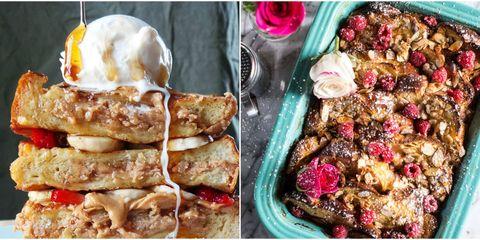 french-toast-recipes