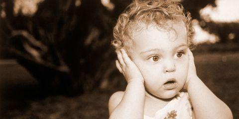 Lip, Cheek, Finger, Skin, Eyebrow, Child, Baby & toddler clothing, Eyelash, Toddler, Photography,