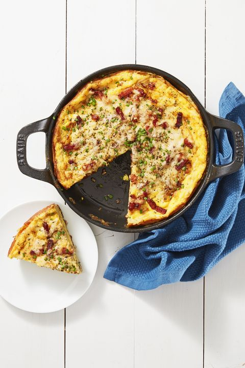 Pizza Places Open On Christmas Day Near Me.35 Easy Christmas Morning Breakfast Ideas Best Recipes For