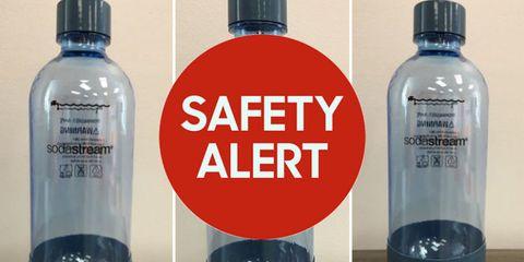 Fluid, Product, Liquid, Bottle, Plastic bottle, Drinkware, Font, Logo, Label, Bottle cap,