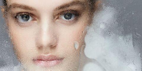 Lip, Cheek, Skin, Forehead, Eyebrow, Eyelash, Jaw, Iris, Organ, Beauty,
