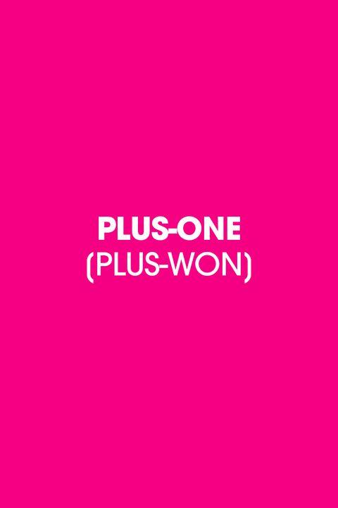 Text, Pink, Font, Magenta, Violet, Purple, Red, Line, Material property, Logo,