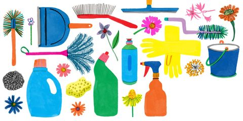 Product, Clip art, Plastic bottle, Child art, Graphics, Toothbrush,