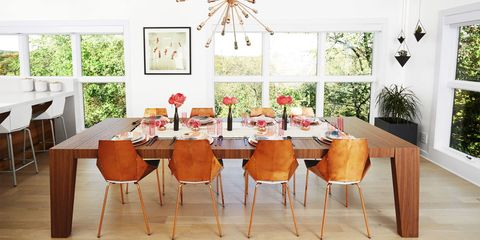 coco-rocha-dining-room-0417