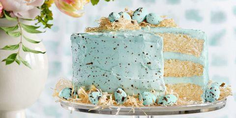 Food, Buttercream, Semifreddo, Cake decorating, Cake, Dish, Dessert, White cake mix, Cuisine, Sugar cake,