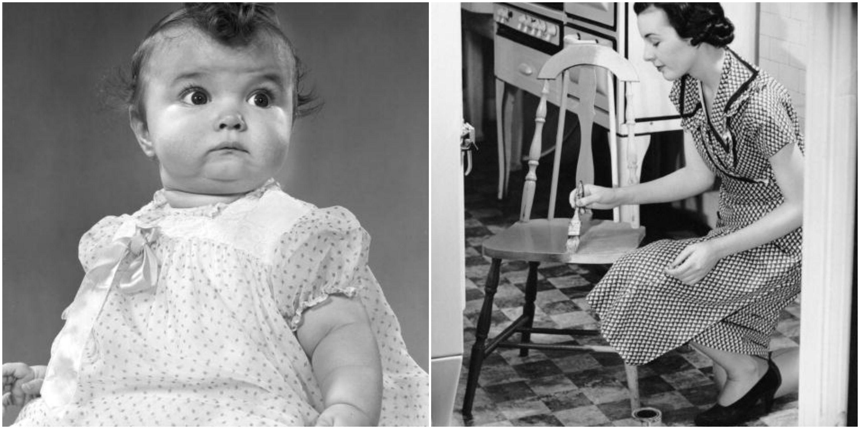 Baby Trends Baby Trends For Motherpedia Nursery Trends