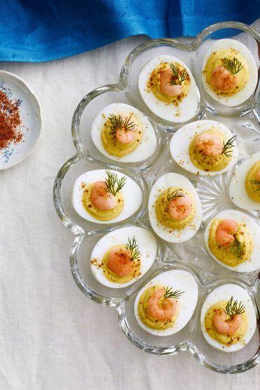 old-bay-deviled-eggs