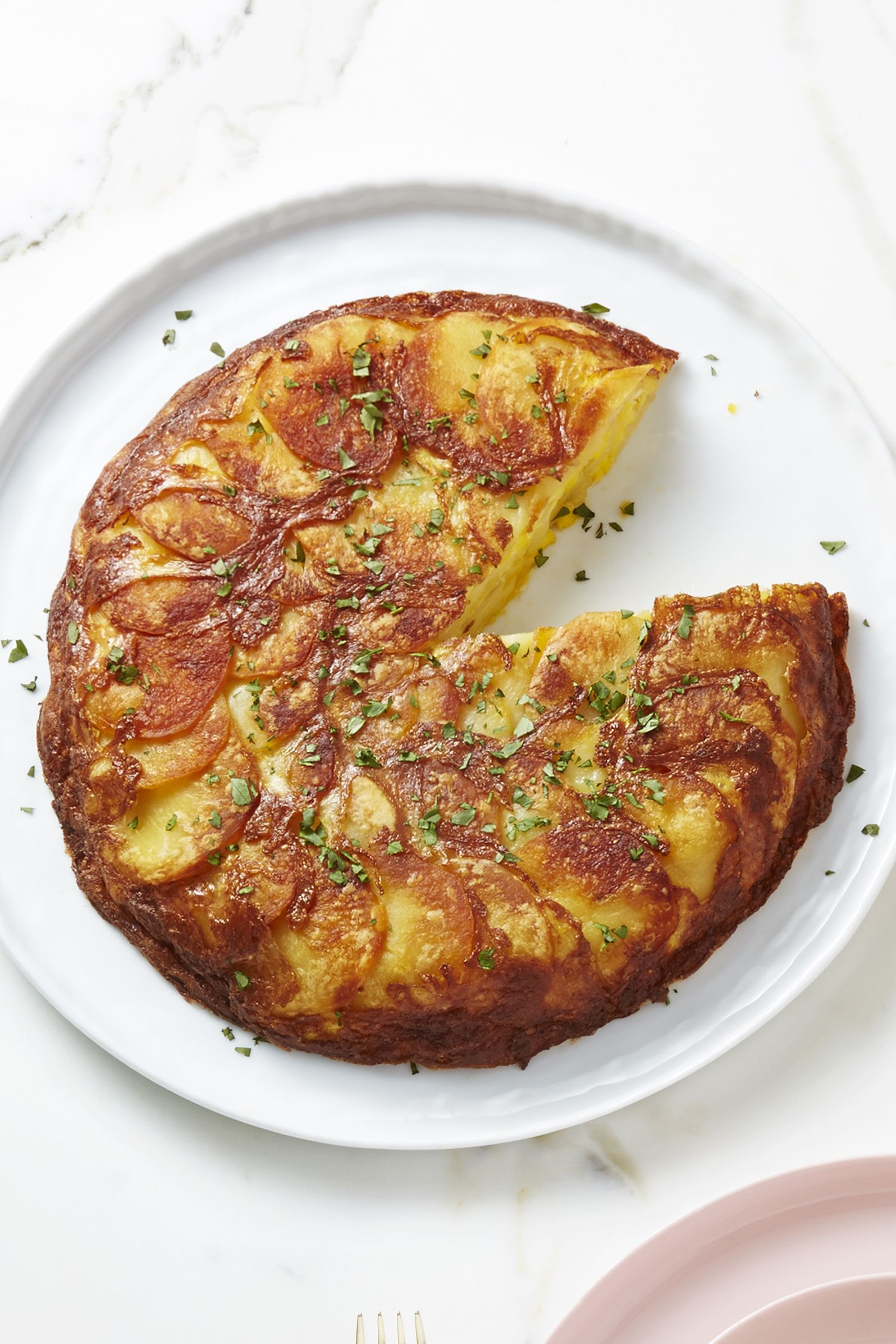 33 best easy potato recipes how to cook potatoes forumfinder Images