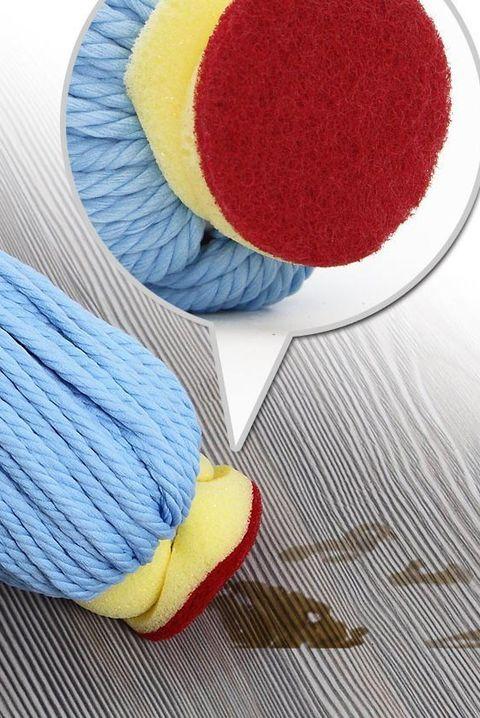 Textile, Colorfulness, Carmine, Coquelicot, Thread,