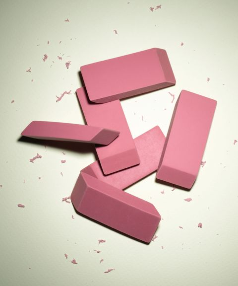 Pink, Carmine, Colorfulness, Magenta, Graphics, Graphic design,
