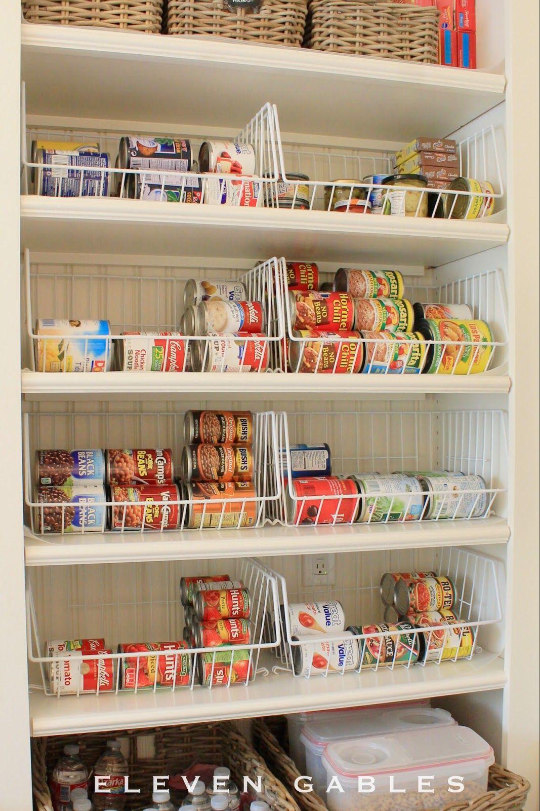 101 Best Organizing Tips Easy