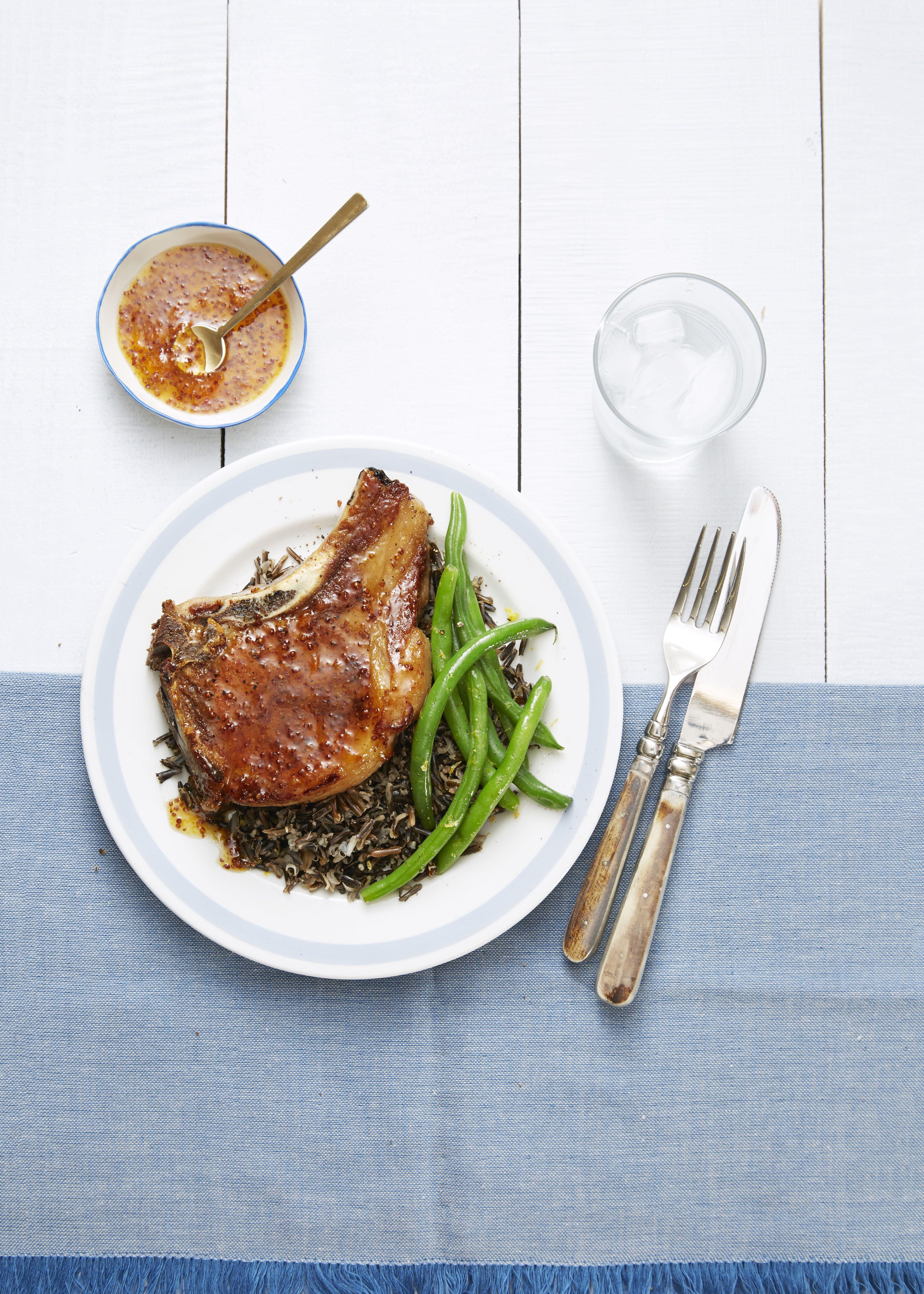 50 Best Pork Recipes - Easy Pork Dinner Ideas