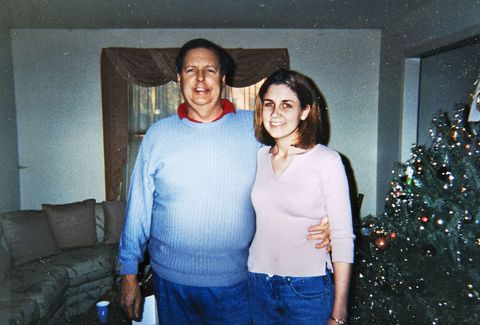 laura-carney-with-dad