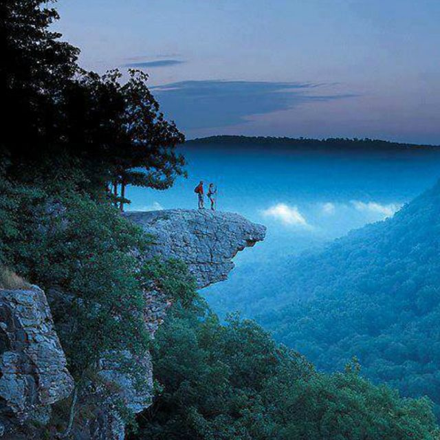 underrated-destinations-by-state