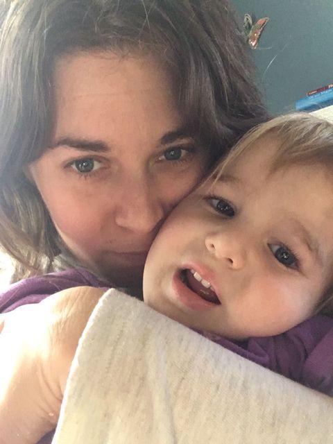 sarah-bregel-mom-essay
