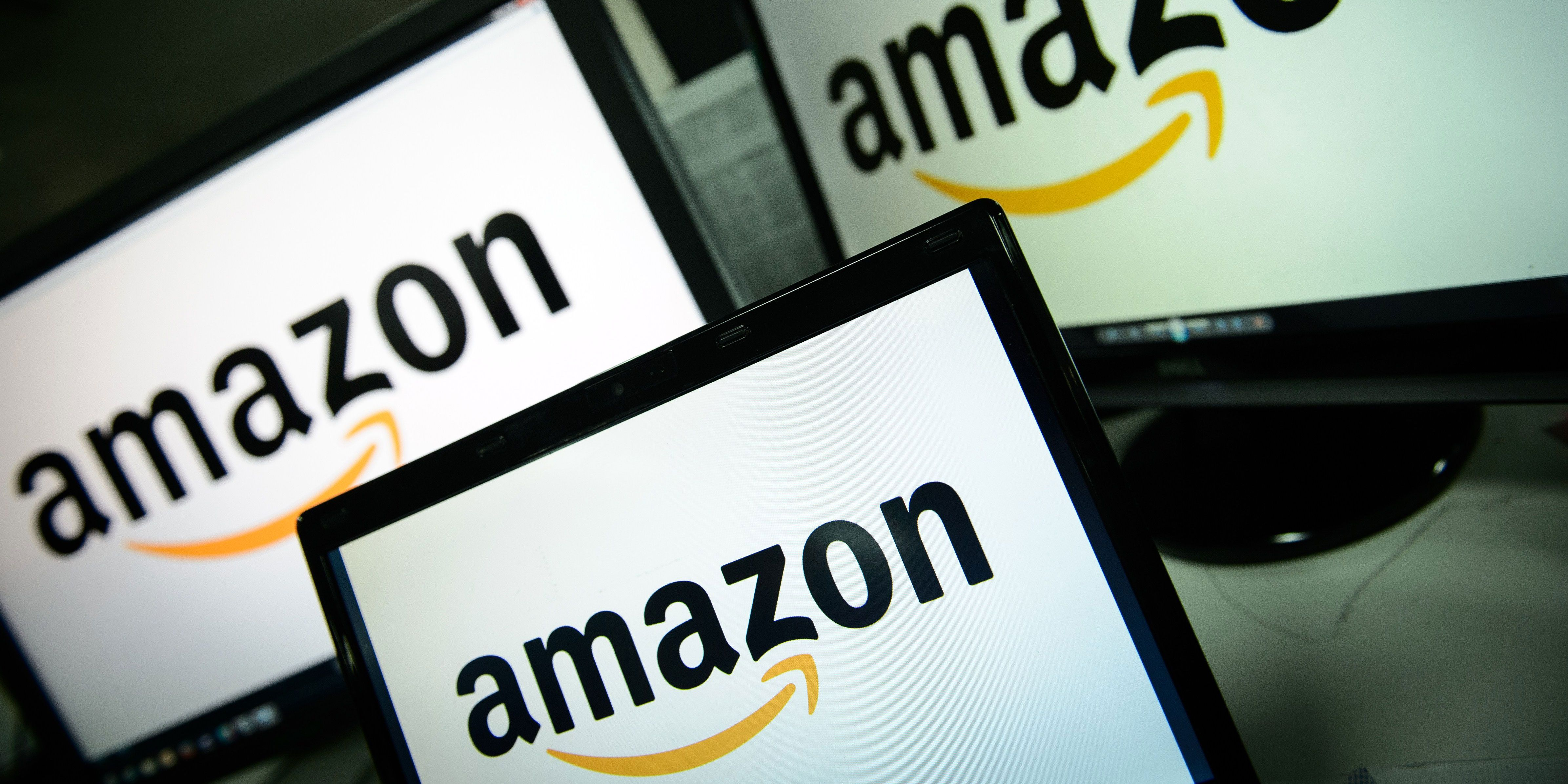 Amazon Is Hiring 5 000 Work From Home Jobs 5 000 Part Time Job
