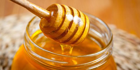 no-sugar-added-honey