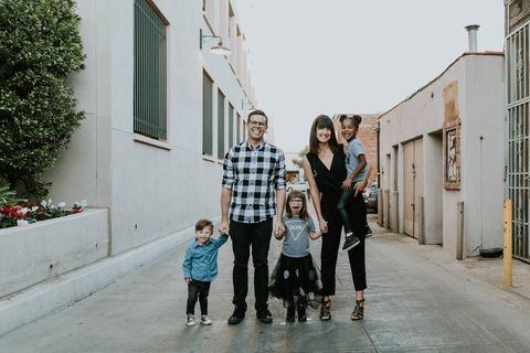 heather-avis-family