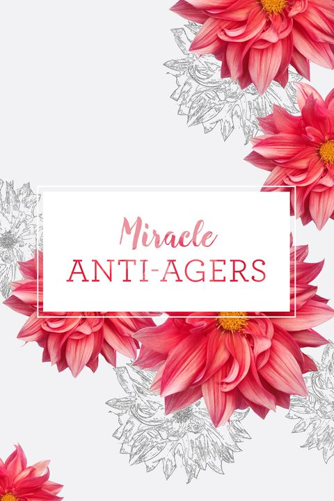 miracle-antiagers