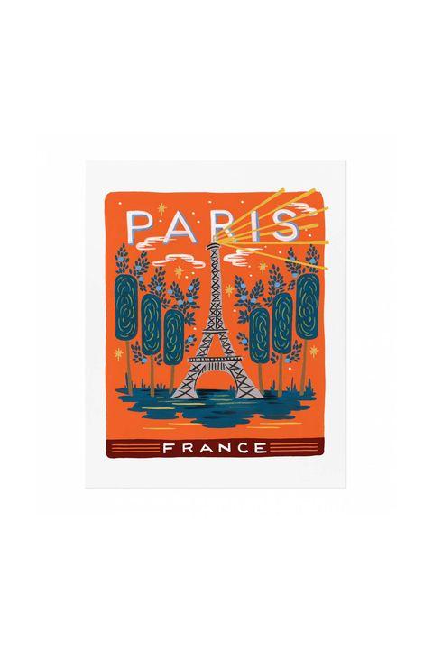 Orange, Font, Musical instrument accessory,