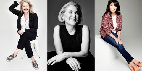 Black-and-white, Footwear, Photography, Outerwear, Portrait, Photo shoot, Blazer, Style, Shoe, Fashion model,