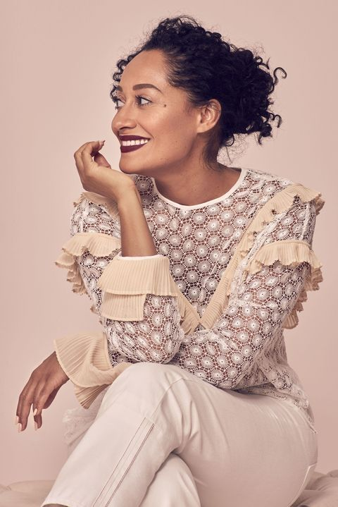 tracee-ross-2