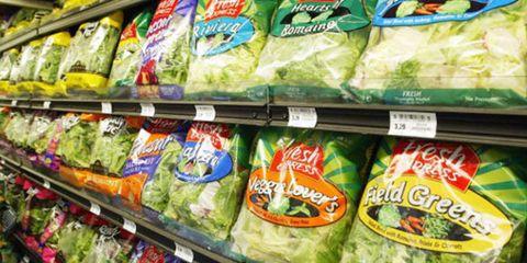 Supermarket, Grocery store, Convenience food, Frozen food, Food, Vegetable, Prepackaged meal, Leaf vegetable, Vegan nutrition, Retail,