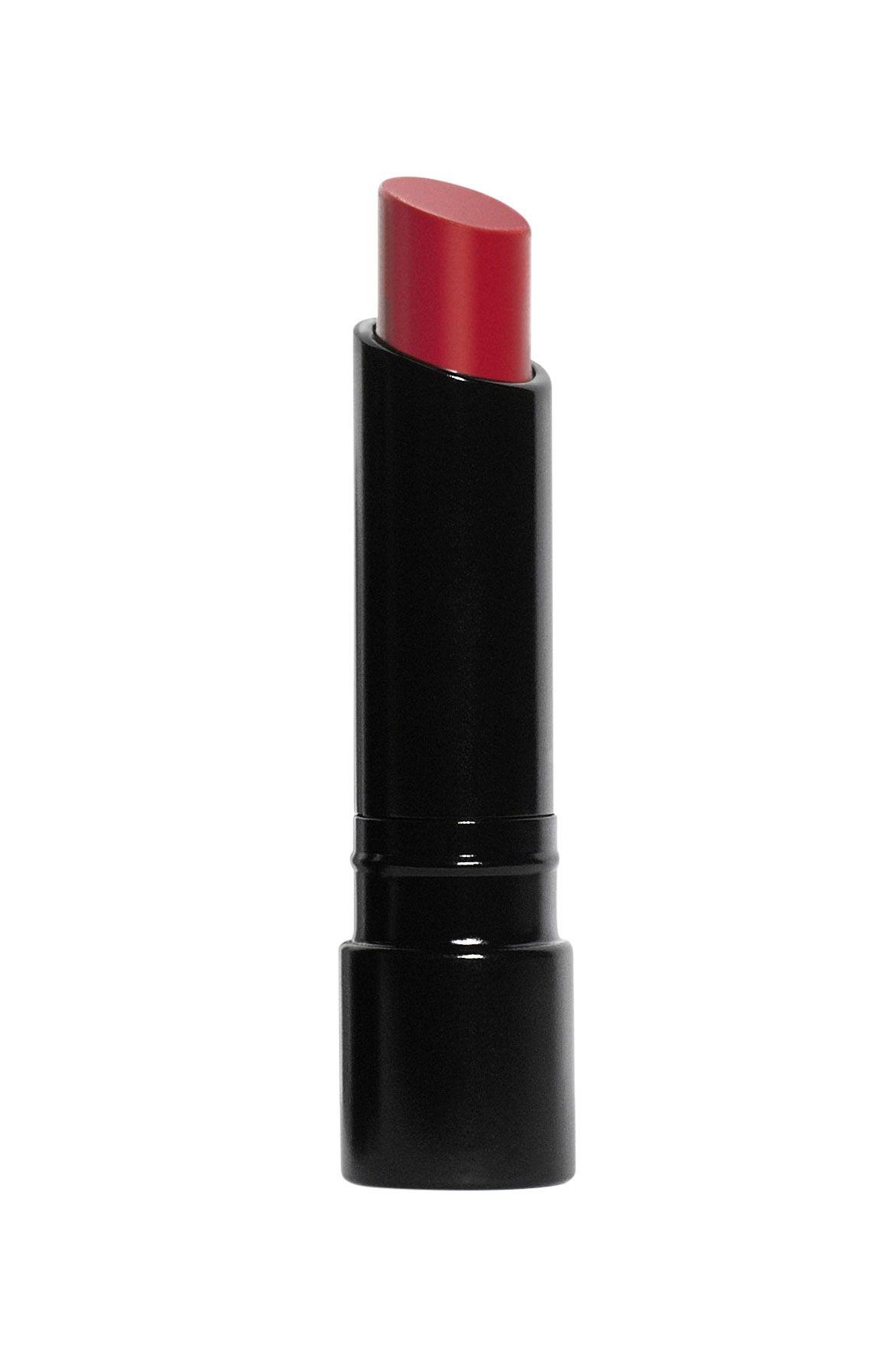Anti Aging: olay regenerist anti-aging lip treatment ($19)