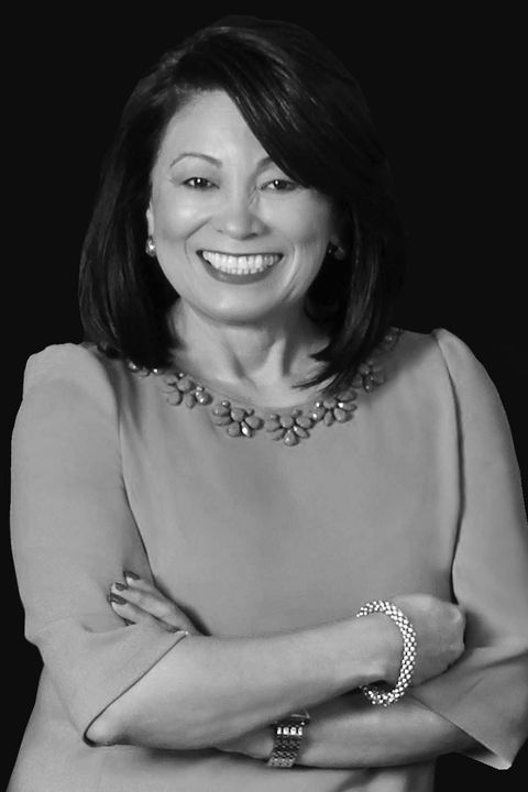 "<p><strong data-redactor-tag=""strong"" data-verified=""redactor"">Dr. Gloria Bonilla-Santiago, 63, Founder of&nbsp; <a href=""http://www.leapacademycharter.org"" target=""_blank"" data-tracking-id=""recirc-text-link"">The LEAP&nbsp;(Leadership, Education, and Partnership) Academy University Charter School</a>&nbsp;</strong></p><p> ""At this age, I celebrate a 25-year legacy of sending kids to college with a 100% graduation rate for all my classes. This is my life's work, and this is the best age of all because I've been able to live through&nbsp;the transformation of this project and now I get to look back and see the success of the students in action.""</p><p><span class=""redactor-invisible-space"" data-verified=""redactor"" data-redactor-tag=""span"" data-redactor-class=""redactor-invisible-space""></span><br></p>"
