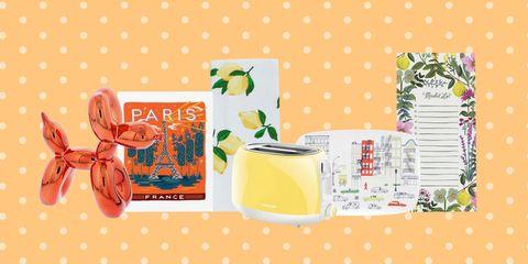Yellow, Clip art, Line, Illustration, Pattern, Tableware, Drinkware, Still life,