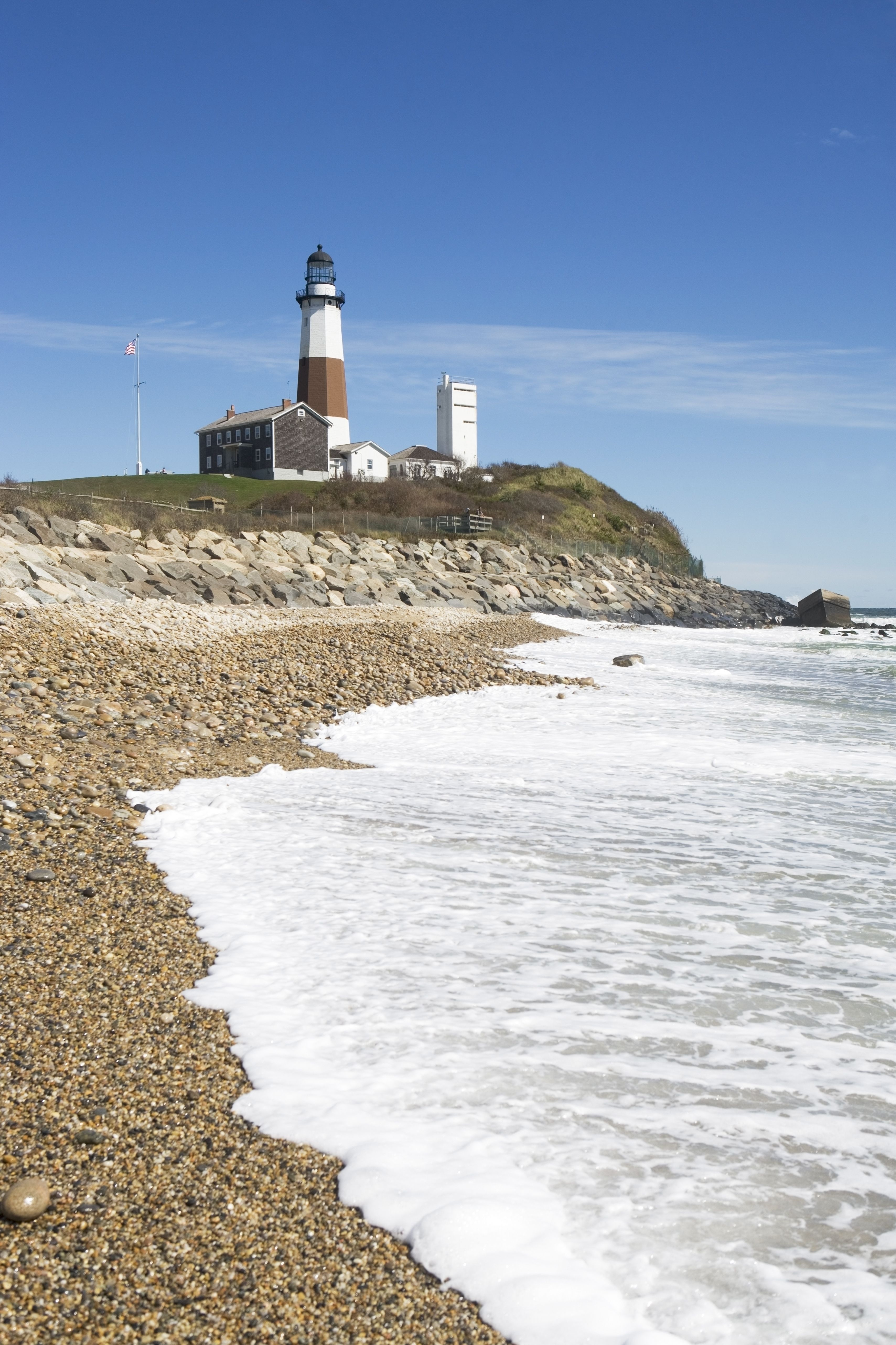 The 46 Best Coastal Towns in America - Best Beach Towns in