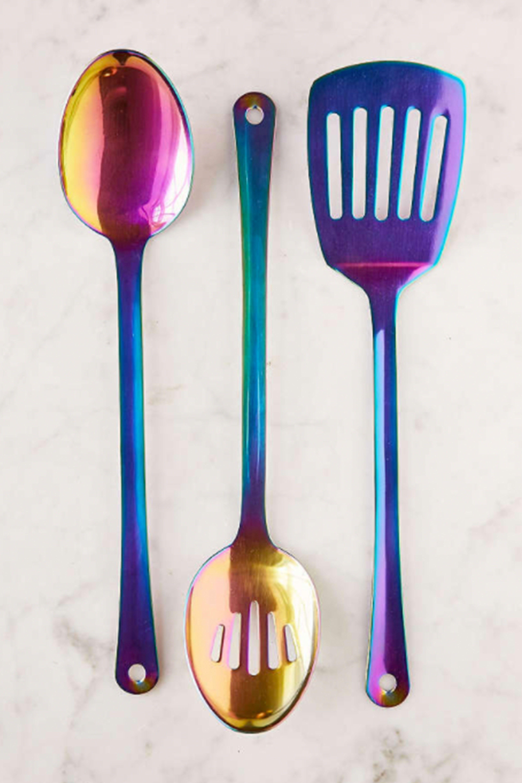 15 Best Unicorn Kitchen Products - Rainbow Unicorn Cooking Tools to ...