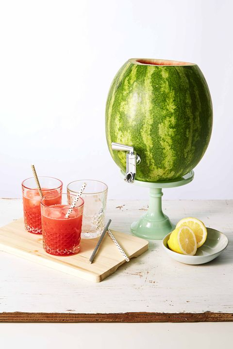 20 Best Fourth Of July Alcoholic Drinks Easy July 4th Cocktail Recipes