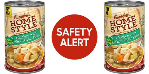 Food, Dish, Cuisine, Ingredient, Canning, Junk food, Convenience food, Produce, Tin can, American food,